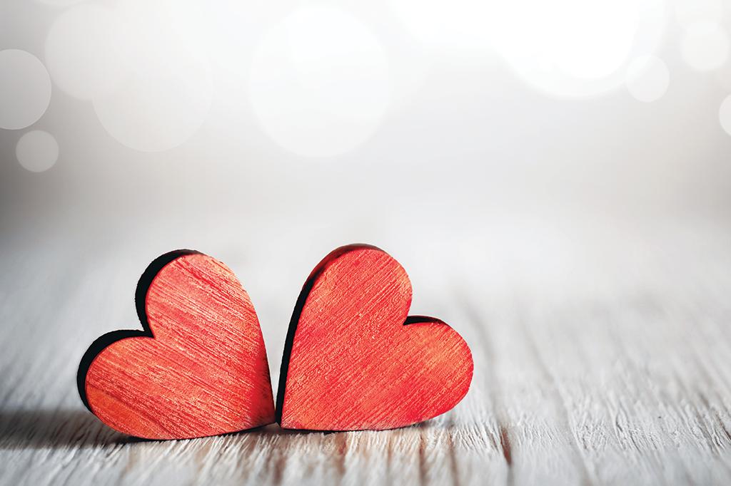 Cozinha Encantada Kit de Presentes para o dia dos Namorados