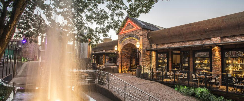Lista com bares e restaurantes que fecharam em BH durante a pandemia