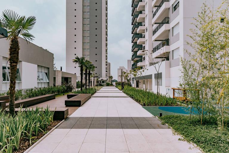 Solução Imóvel: Onde comprar apartamentos em condomínios?